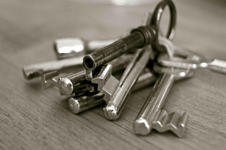 louer sa maison impot les locateurs ont droit de nombreuses dductions telles que celles des
