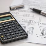 Calculer sa capacité d'emprunt immobilier