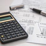 Finances-calculer-capacite-emprunt