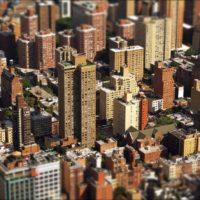 Achat d'un appartement en copropriété : check list des points à vérifier