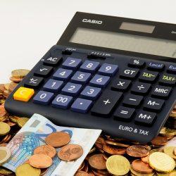 Négocier le meilleur taux d'emprunt avec la banque pour un prêt immobilier