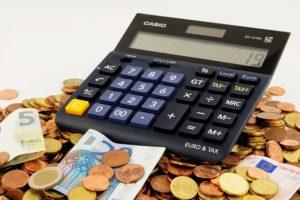 Negocier Le Meilleur Taux D Emprunt Avec La Banque Pour Un Pret