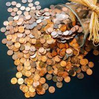 Quels frais prévoir en plus de l'emprunt immobilier ?