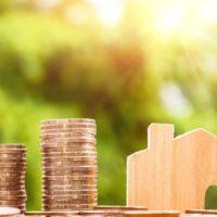 n gocier le meilleur taux d emprunt avec la banque pour un pr t immobilier quel immobilier. Black Bedroom Furniture Sets. Home Design Ideas