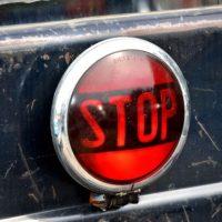 Comment annuler une vente après la signature du compromis de vente ?