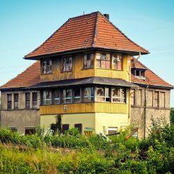 Achat d'un appartement ou d'une maison : check list des points à vérifier auprès du vendeur