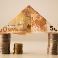 Faut-il acheter ou louer sa résidence principale ?