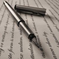 La signature du compromis de vente chez le notaire quel for Annulation achat maison