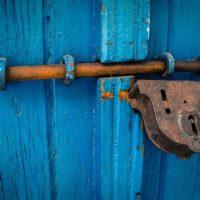 Les clauses suspensives annexes du compromis de vente